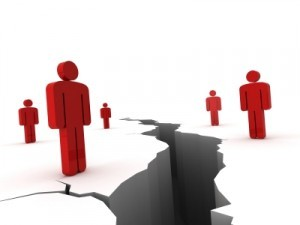 Cross-border marriages : 7 potential causes of divorce