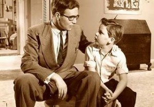 Family history: 20 discussion ideas to strengthen the inter-generational bond