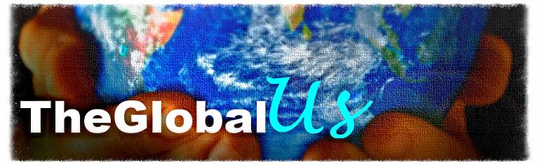 TheGlobalUs